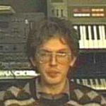 Аркадий Бундаков
